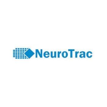 NeuroTrac