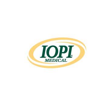 IOPI Medical