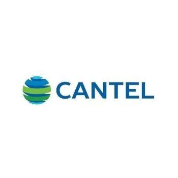 Cantel
