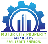 Motor City Property Managers