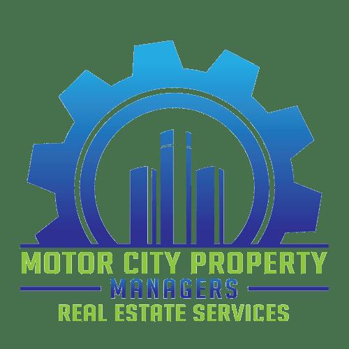 Make a Payment - Warren, Detroit, Sterling Heights | Motor City