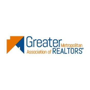 GMAR Board of Realters