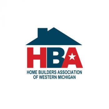 Home Builders Association Of Michigan