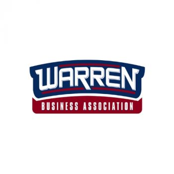 Warren Business Association