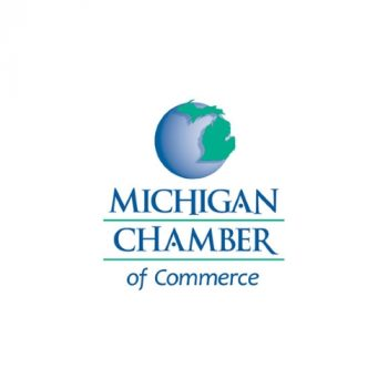 Michigan Chamber of Commerce