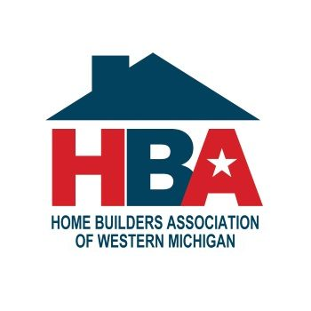 Home builds association of western Michigan