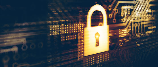 img-Cybersecurity