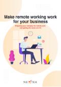HP-Nextek-Remotework-Cover
