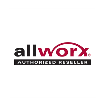 allworx_authorized