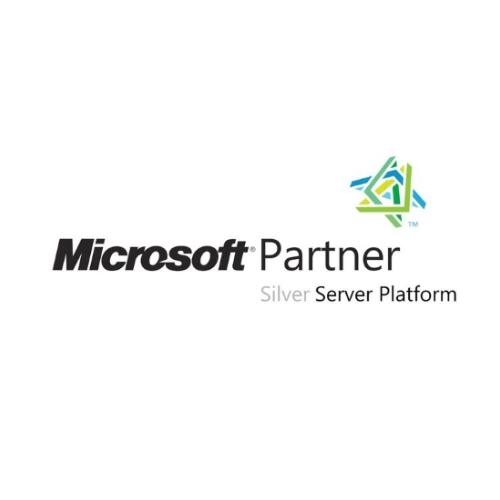 ms_partner_silver_platform