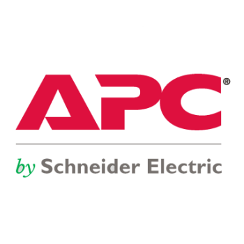 APC-Schneider-Electric
