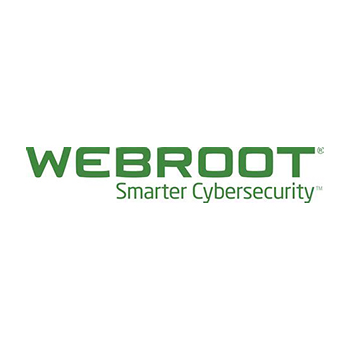 img-partner-webroot