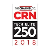 img-award-CRNTech-Elite