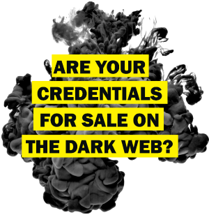 Dark-Web-form-new