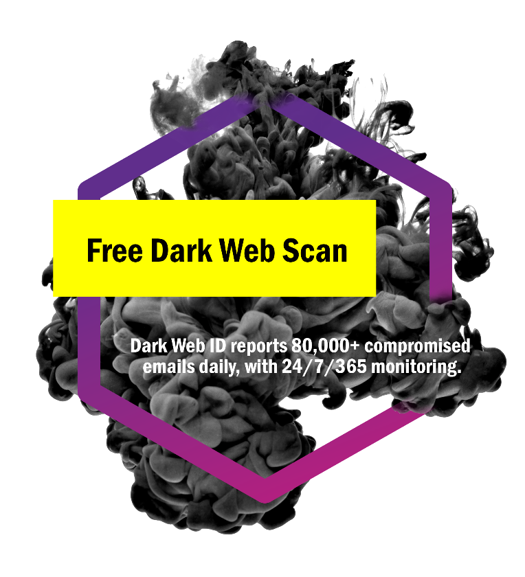 Free-Dark-Web-new