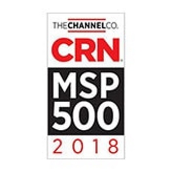 img-award-CRN2018-new