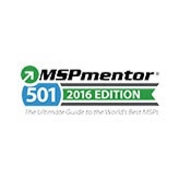 img-award-MSPmentor2016-new