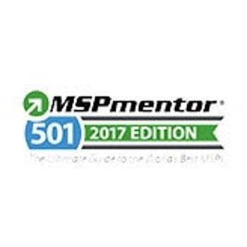 img-award-MSPmentor2017-new
