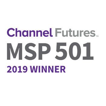 msp501-2019winner