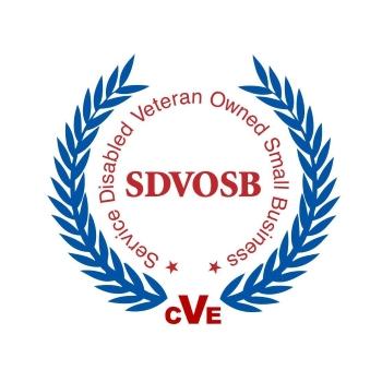 sdvosb_logo
