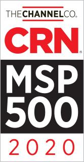 2020_CRN-MSP500