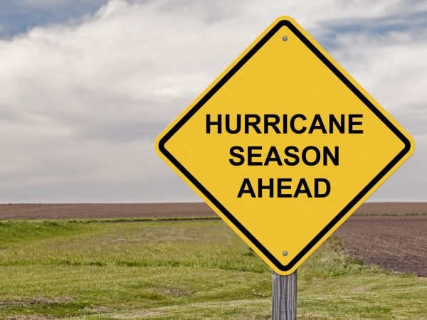 Take-a-Hurricane-Prep-Approach-to-Cybersecurity