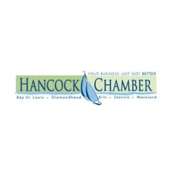 Hancock County Chamber of Commerce