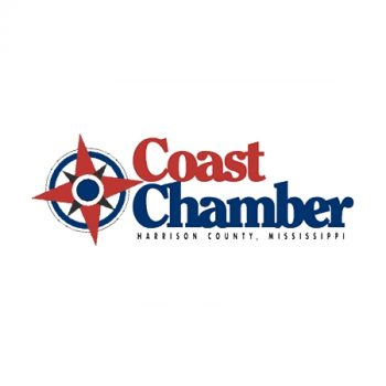 Mississippi Coast Chamber of Commerce