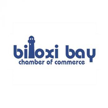 Biloxi Bay Chamber of Commerce