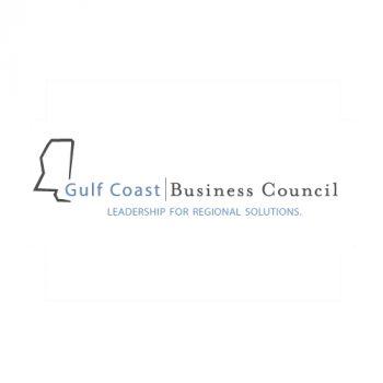Gulf Coast Business Council