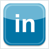 How NOT to use LinkedIn