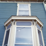 Secure the outside to protect the inside – a guide to windows and doors