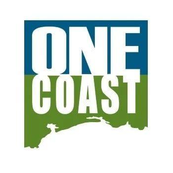 One Coast