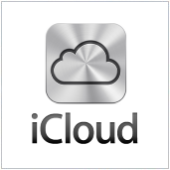 iCloud Hack and Two-Step Verification