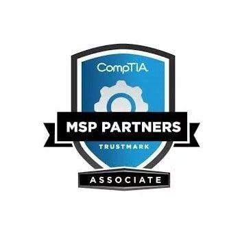 MSP Partners Trustmark