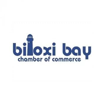 Biloxi Bay Chamber of Commerce