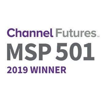 MSP 501