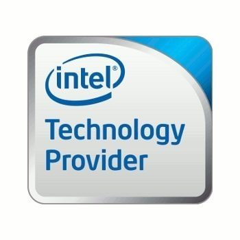 Intel® Technology Provider