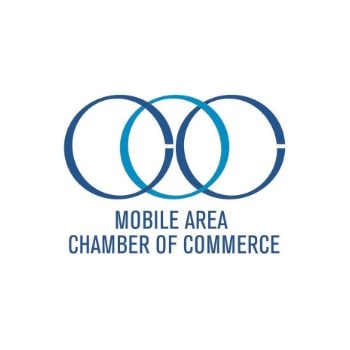 Mobile Chamber of Commerce.