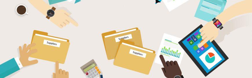 Vendor Vulnerabilities: Taking a Closer Look at 3rd Party IT  Risks