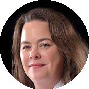 Dr. Erin DeWitt