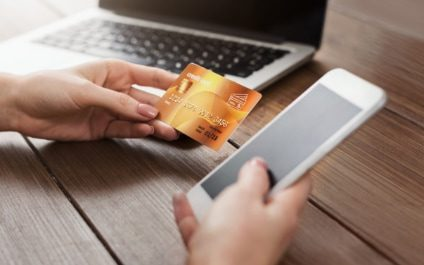3 Steps to PCI Compliance