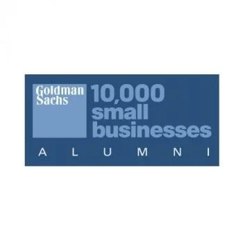 10,000 Small Businesses