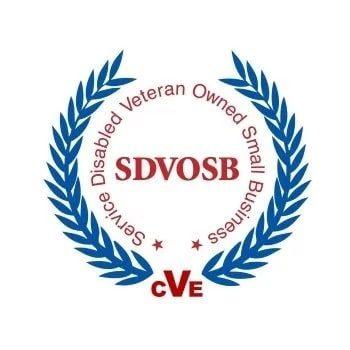 SDVOSBS