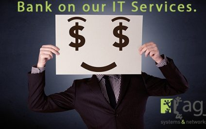 6 IT Solutions a Managed Services Provider Brings to the Table