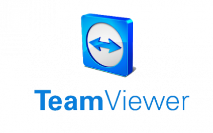 Team Viewer Hacked