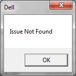 Dell Superfish Threat