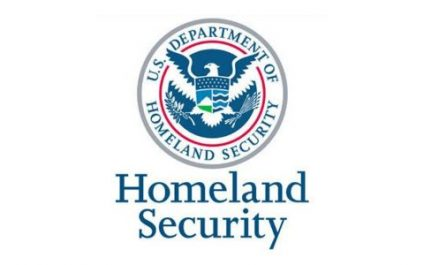 Homeland Security Says Uninstall Quicktime
