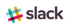 Be Less Busy With Slack