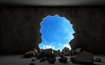 Your IT Solutions and Cloud Disaster Recovery: A Recipe for Success